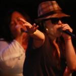 karaoke san diego