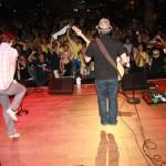 san diego live karaoke band