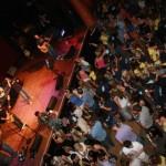 san diego live band karaoke